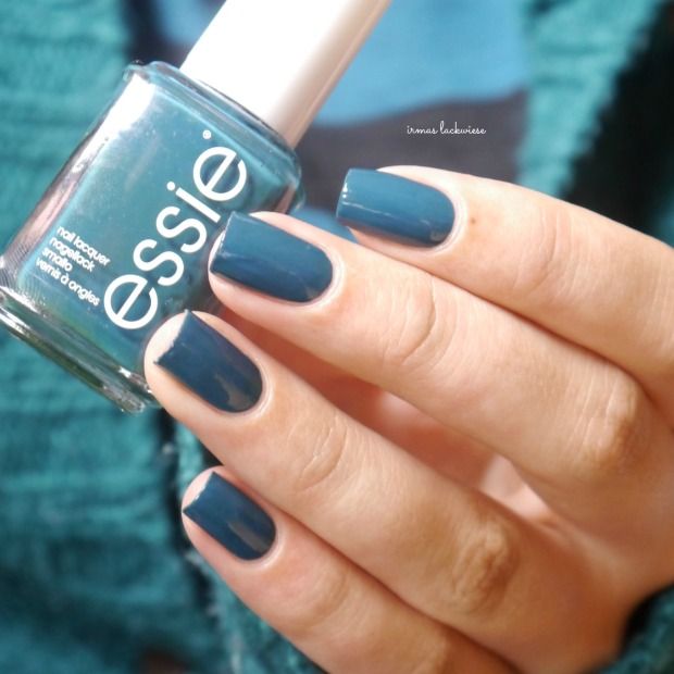essie go overboard (3)
