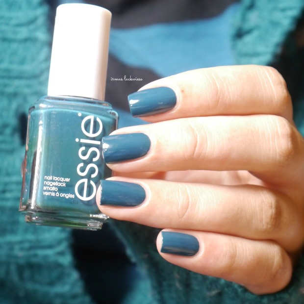 essie go overboard (4)