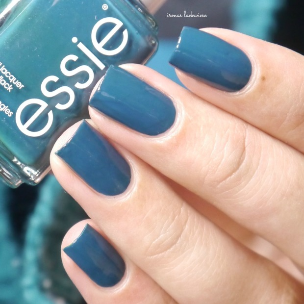 essie go overboard (6)