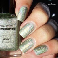 hema holographic green (4)