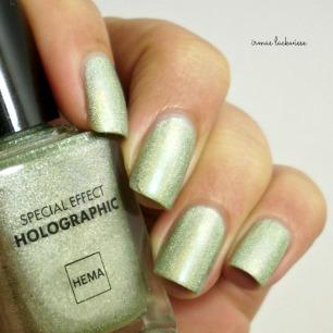 hema holographic green (5)