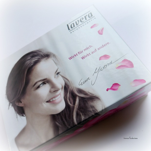 lavera beauty box (1)
