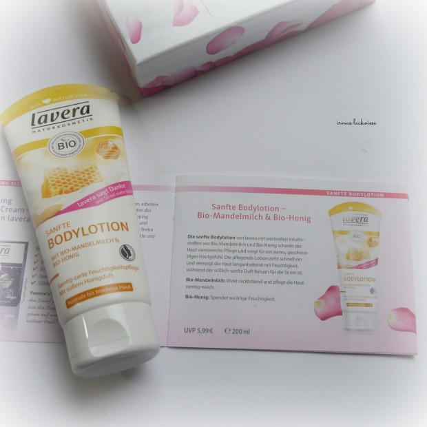 lavera beauty box (11)