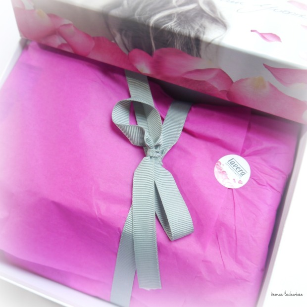 lavera beauty box (2)