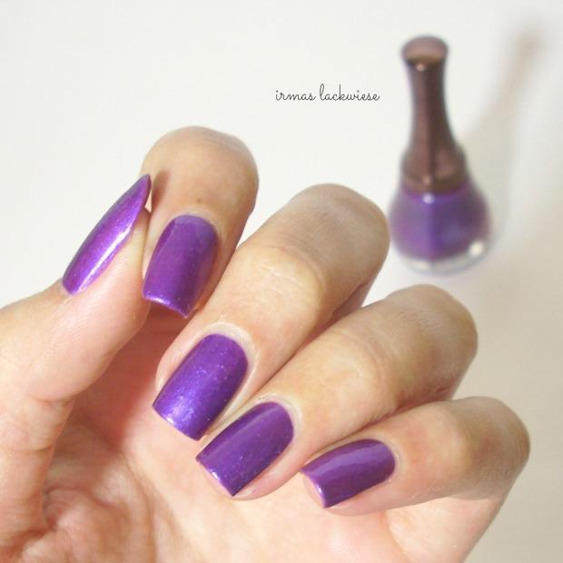 Nicka K NY111 Violet (1)