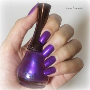 Nicka K NY111 Violet (3)