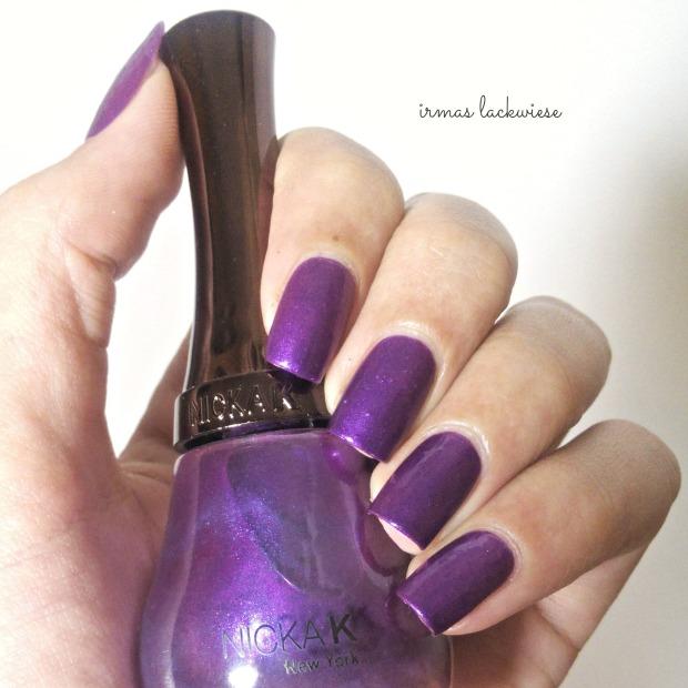 Nicka K NY111 Violet (4)