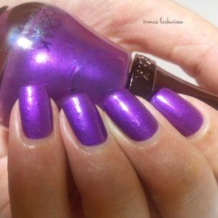 Nicka K NY111 Violet (5)