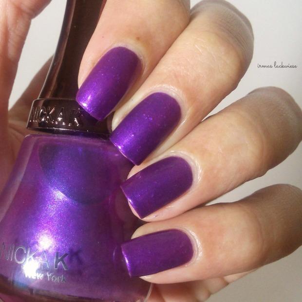 Nicka K NY111 Violet (6)