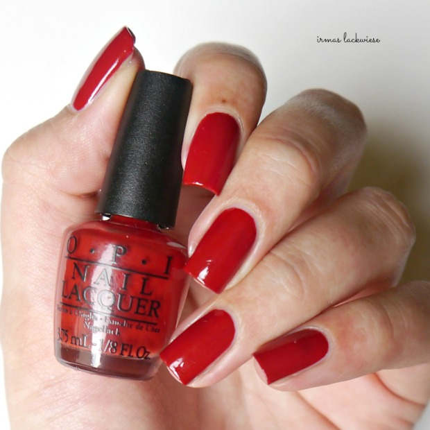 opi romantically involved (1)