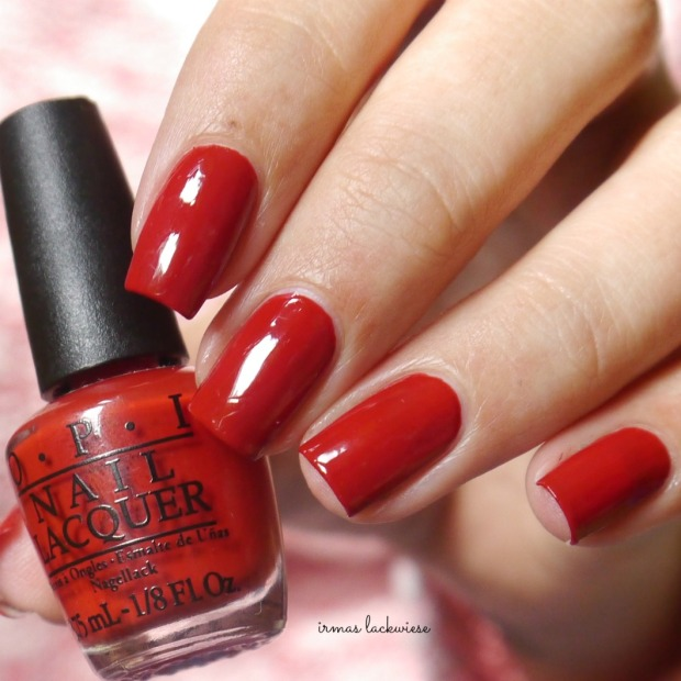 opi romantically involved (3)