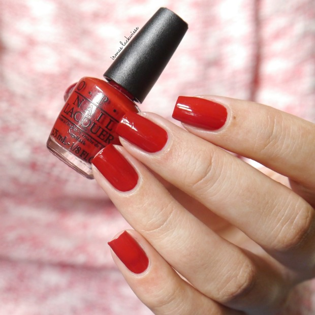 opi romantically involved (4)