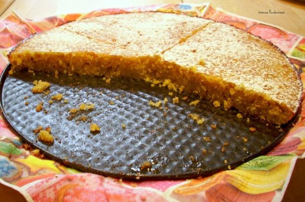 orangen grieß kuchen (3)