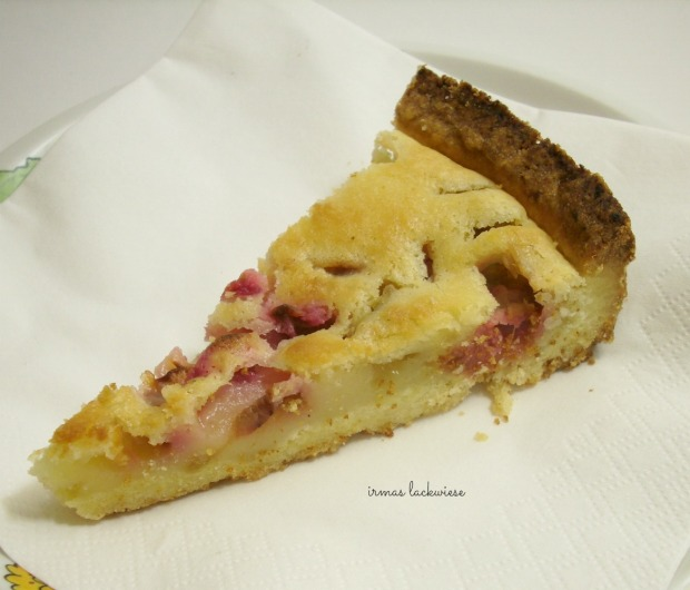 rhabarber kuchen (3)