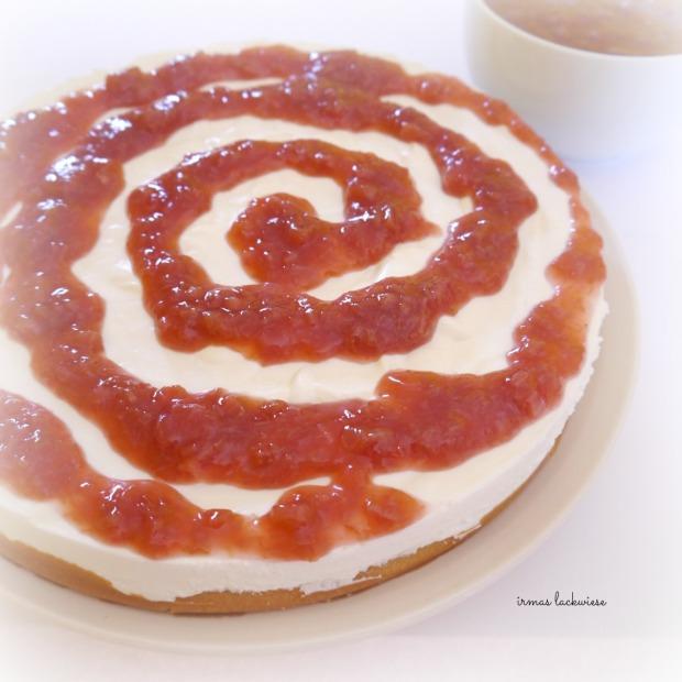 rhabarber quark kuchen (1)