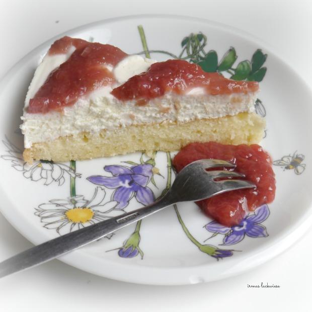 rhabarber quark kuchen (5)