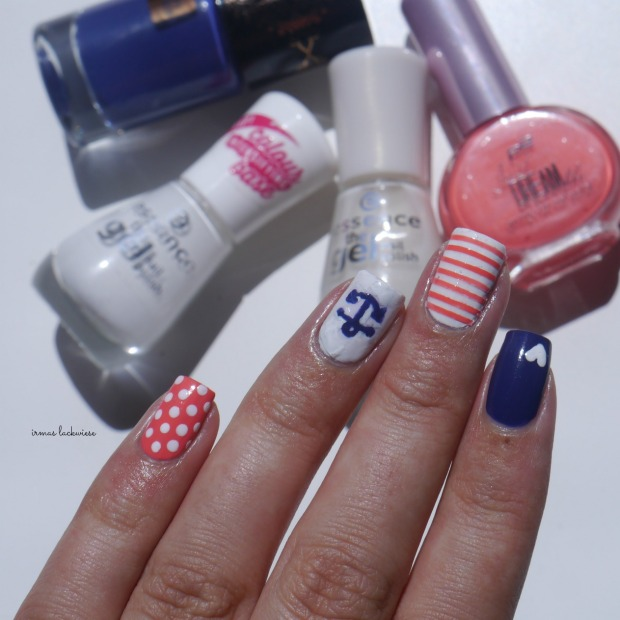 skittle nails maritim (11)