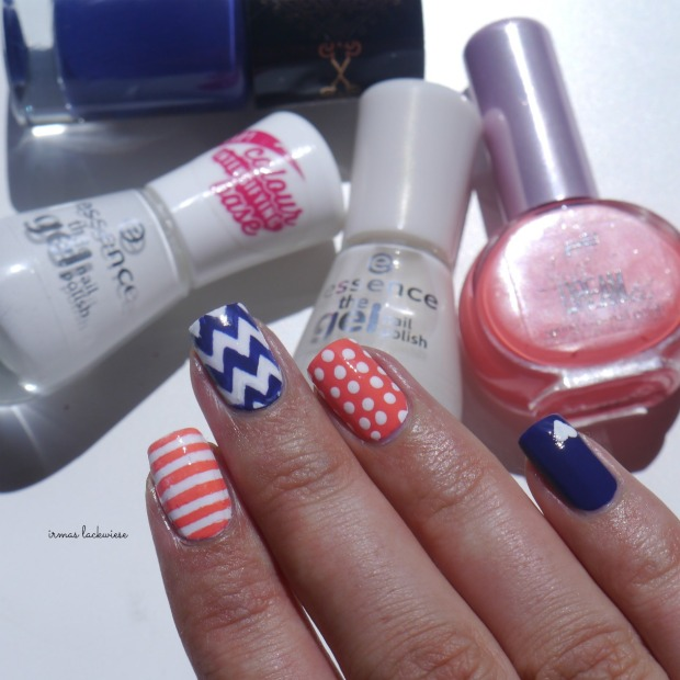 skittle nails maritim (12)