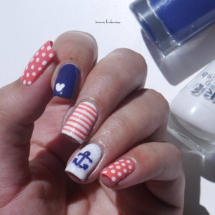skittle nails maritim (13)
