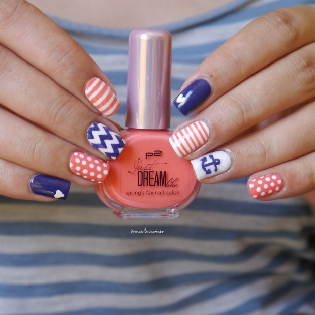 skittle nails maritim (9)