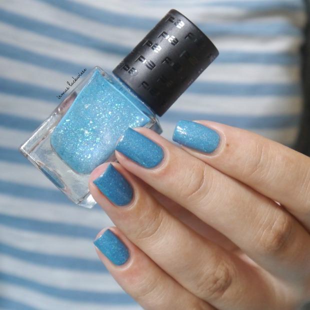 blue butterfly (4)