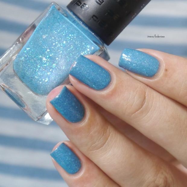 blue butterfly (5)