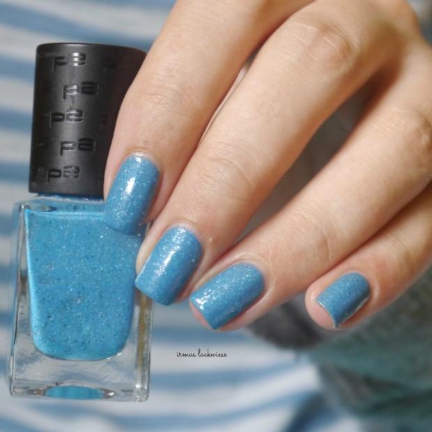 blue butterfly (7)