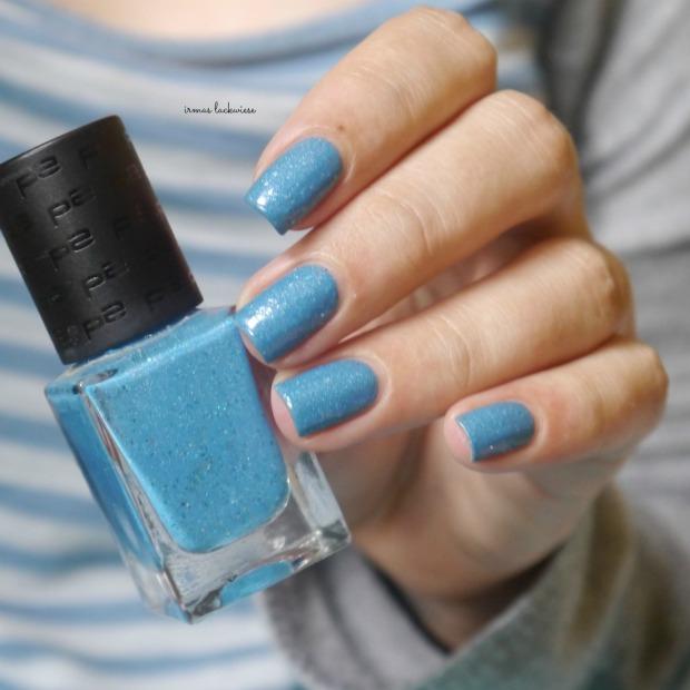 blue butterfly (9)