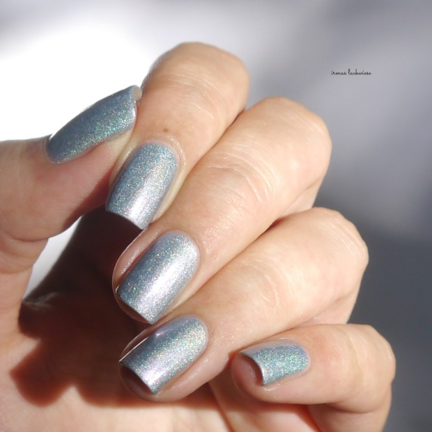 catrice holo my hand (1)