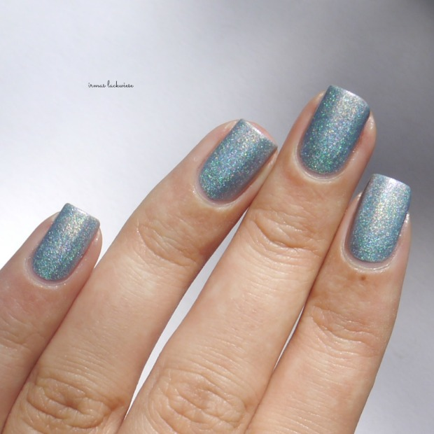 catrice holo my hand (2)