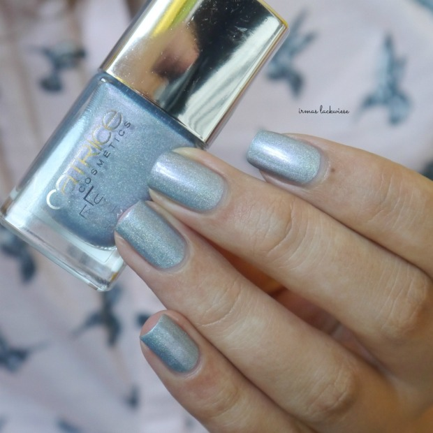 catrice holo my hand (5)
