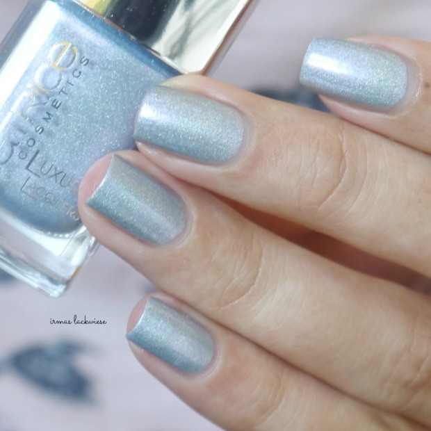 catrice holo my hand (7)