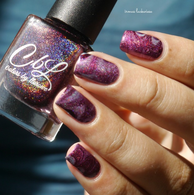 catrice holo my hand + holo water marble(9)