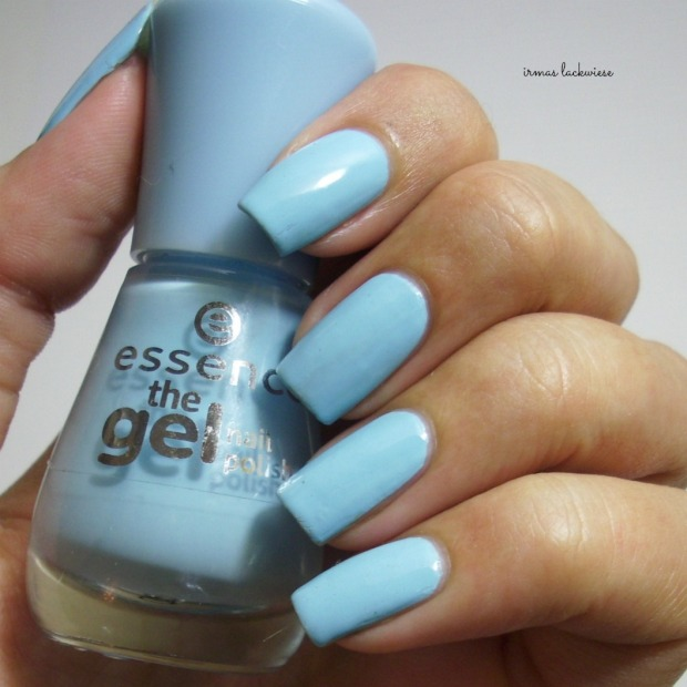 essence blue bubble di blue (1)