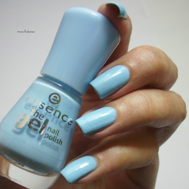 essence blue bubble di blue (2)