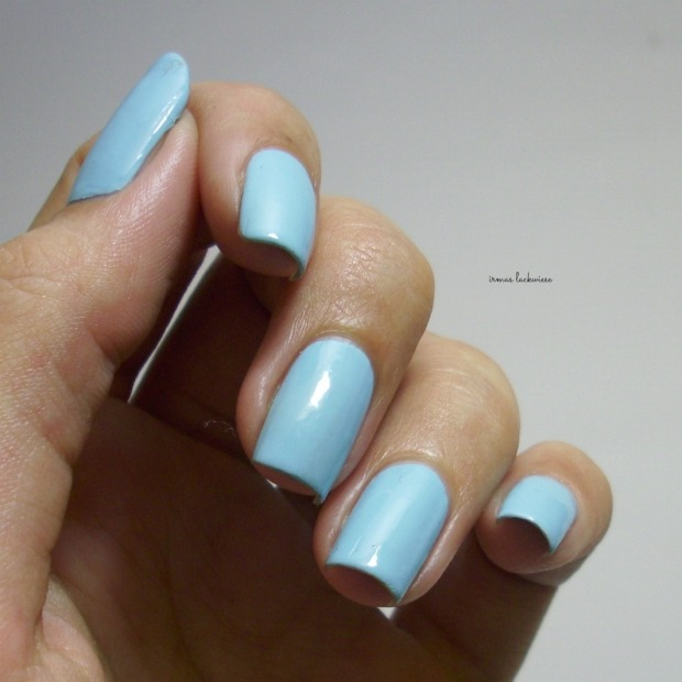 essence blue bubble di blue (4)
