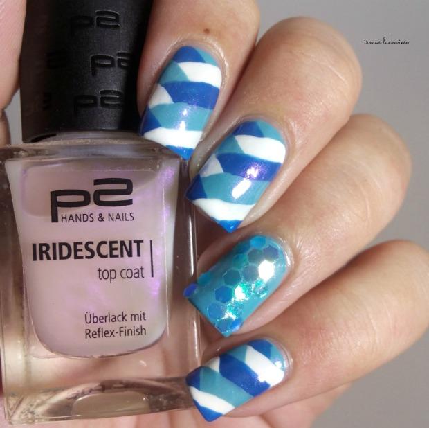 essence have a break #+ fishtail braid(8)