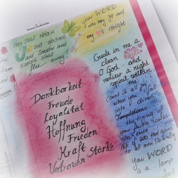 pure joy bible reading challenge (3)