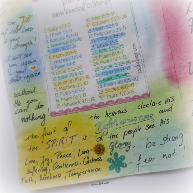 pure joy bible reading challenge (5)