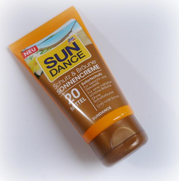 sun dance (5)