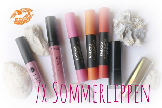 7 shades of summer lipsticks (1)