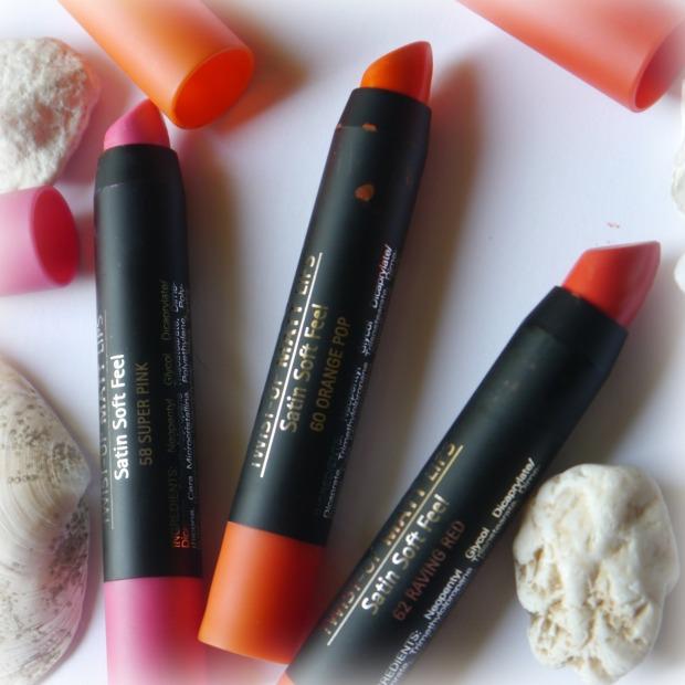 7 shades of summer lipsticks (11)
