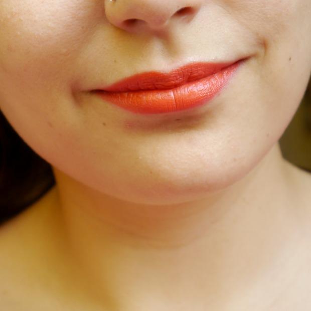 7 shades of summer lipsticks (12)