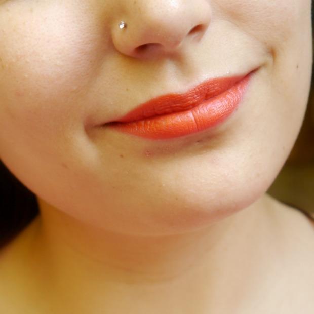 7 shades of summer lipsticks (13)