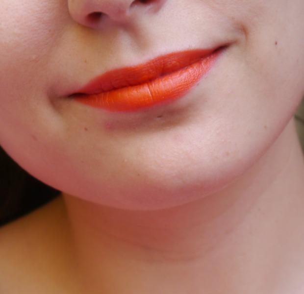 7 shades of summer lipsticks (14)