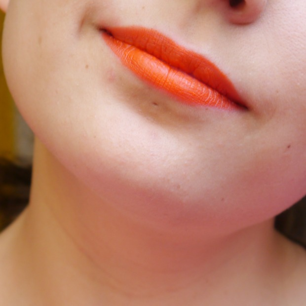 7 shades of summer lipsticks (15)