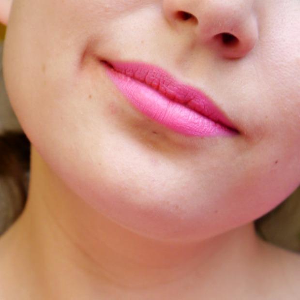 7 shades of summer lipsticks (16)
