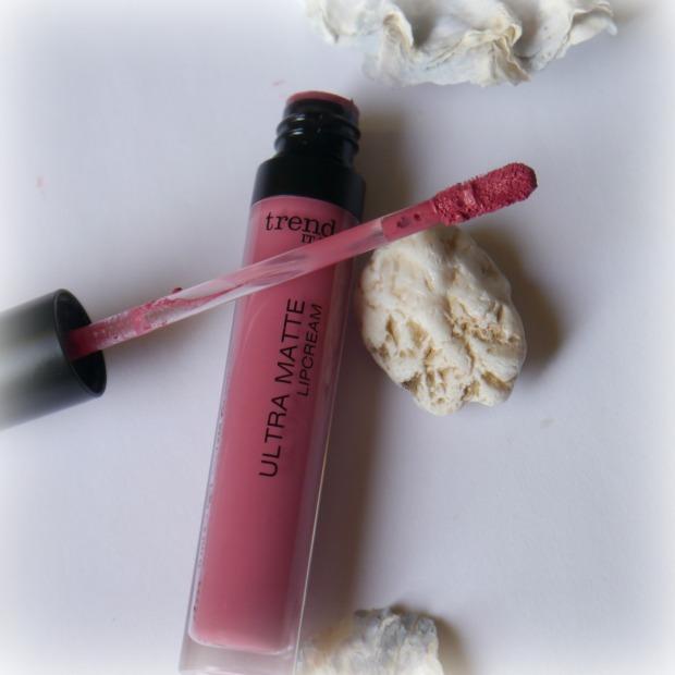 7 shades of summer lipsticks (19)