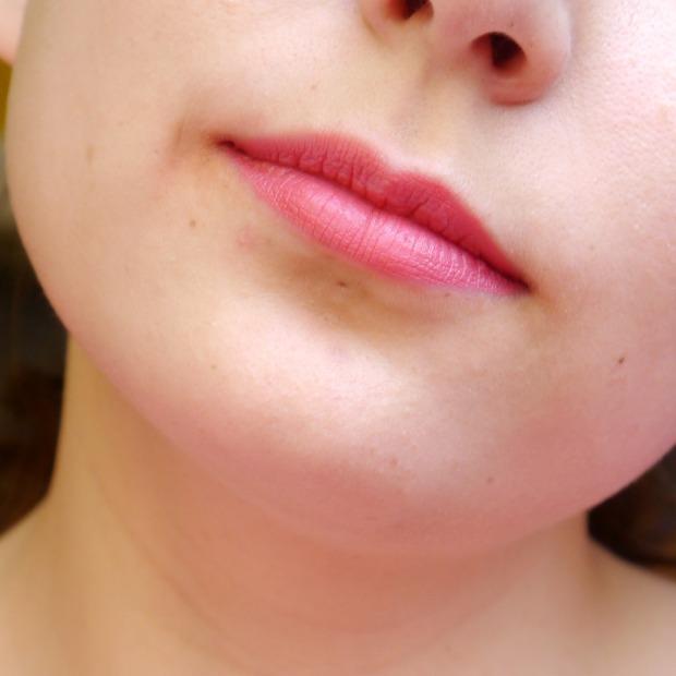 7 shades of summer lipsticks (21)