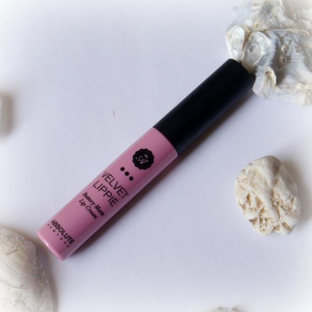 7 shades of summer lipsticks (22)